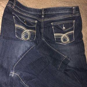 Cato  Jeans